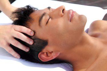【毛活プログラム:外用療法】今すぐはじめられる! 最大の効果を実現する頭皮マッサージ